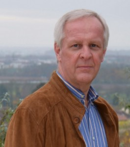 Sigmund Friberg